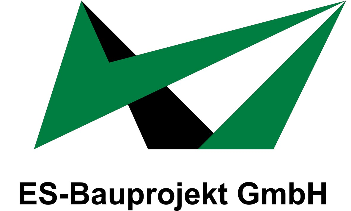 ES-Bauprojekt GmbH